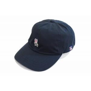 六方キャップ 帽子 レディース PB385 ネイビー 紺 婦...