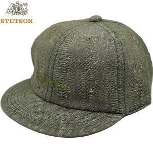 STETSON ステットソン 帽子 メンズ レディース SE...
