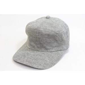 アポロキャップ 8SA073 カーキ 帽子 メンズ 紳士 ハ...