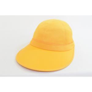 この帽子1つで真夏の日差しも怖くないジョッキーハットが入荷いたしました。 9.5cmと長めのつばで日...