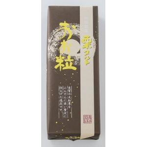 (亀井製菓)おお粒栗タルト 4980442043109 the-fuji