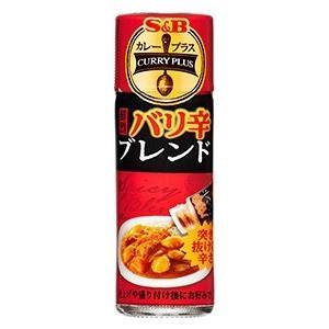 ジョロキアを使用し、辛味に特化したスパイスミックスです。スパイスの鮮烈な辛みが、いつものカレーの美味...