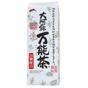 村田園 大阿蘇万能茶 400g まとめ買い(×3)|the-fuji