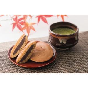 AGF カフェラトリー 濃厚抹茶 7.5g×6p まとめ買い(×6) 4901111395077(d...