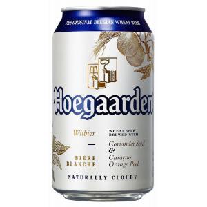 国:ベルギー,タイプ:ホワイトビール,容量:330ml(1本),容器:缶,アルコール度数4.9度