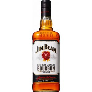 国:アメリカ,タイプ:バーボンウイスキー,容量:1000ml,容器:瓶,アルコール度数:40度