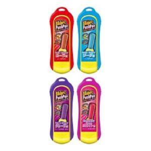 トップス スライダーズプッシュポップ 14G まとめ買い(×15)|the-fuji