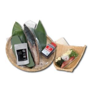 [内容量]トロカツオ300g〜500g タレ:150ml 塩:田野屋塩二郎20g  具:ネギ、玉葱、...