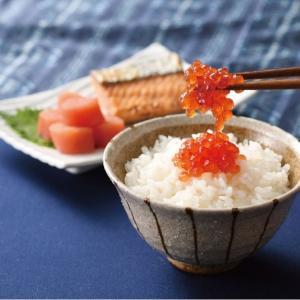 (送料込み) 新潟小川屋 三色漬 OS80 お取り寄せ 新潟の味 魚介ギフト(期日指定できません)|スーパーフジの通販 FUJI netshop