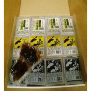 紀州高野山 大覚総本舗からお届けします。