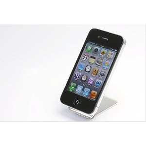Philippi Grip モバイルフォンレスト 携帯電話置き 180074|the-hacienda