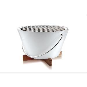 eva-solo テーブルグリル ポーセリン バーベキュー台...