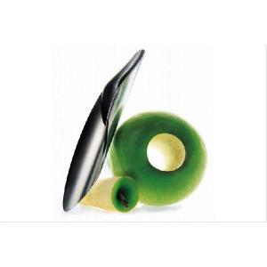 eva-solo アップルコーラー リンゴの芯抜き 焼きりんごなどに最適 林檎 ナシ|the-hacienda