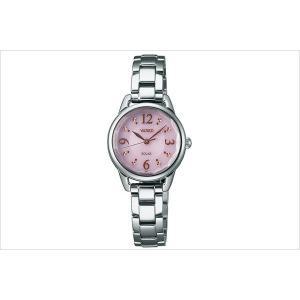SEIKO セイコー WIRED f ワイアードエフ ソーラーコレクション 腕時計 AGED069 レディースウォッチ|the-hacienda