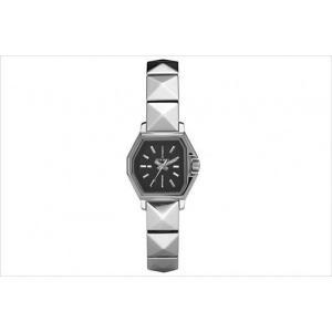 ディーゼル DIESEL 腕時計 レディース DZ5228 シルバー ウォッチ|the-hacienda
