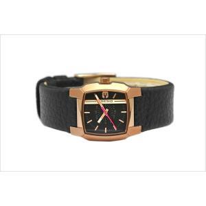 DIESEL ディーゼル クオーツ 腕時計 レディース 5気圧防水 アナログ3針 DZ5441|the-hacienda