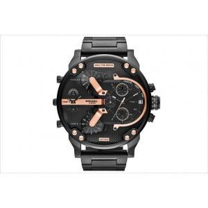 ディーゼル DIESEL 腕時計 DZ7312 ディーゼル DIESEL ディーゼル DIESEL メンズ うでとけい Men's ブランド ランキング|the-hacienda
