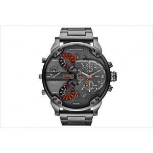 ディーゼル DIESEL 腕時計 DZ7315 ディーゼル DIESEL ディーゼル DIESEL メンズ うでとけい Men's ブランド ランキング|the-hacienda