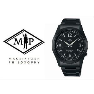 【送料無料】 MACKINTOSH PHILOSOPHY マッキントッシュ 腕時計 メンズ Coventry コベントリー FBZT998 うでどけい|the-hacienda