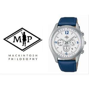 【送料無料】 MACKINTOSH PHILOSOPHY マッキントッシュ 腕時計 レディース Chelsea チェルシー FDAK996 うでどけい |the-hacienda