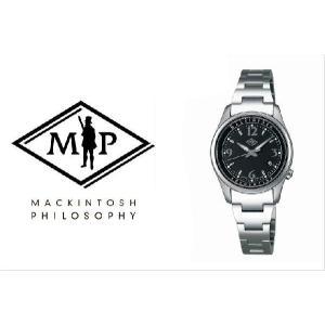 【送料無料】 MACKINTOSH PHILOSOPHY マッキントッシュ 腕時計 レディース Chelsea チェルシー FDAT999 うでどけい |the-hacienda