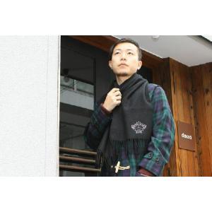 オロビアンコ OROBIANCO マフラー メンズ レディース マフラー スカーフ あすつく the-hacienda