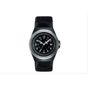traser トレーサー 腕時計 TYPE3 タイプ3 ミリタリー ウォッチ ブラック P5900 H3|the-hacienda