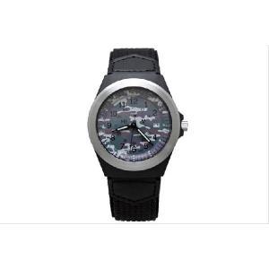 traser トレーサー 腕時計 TYPE3 タイプ3 ミリタリーウォッチ 日本限定モデル P5900.506.33.31|the-hacienda