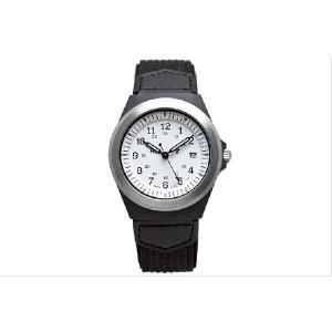 traser トレーサー 腕時計 TYPE3 タイプ3 ミリタリーウォッチ 日本限定モデル P5900.506.33.07|the-hacienda