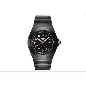トレーサー traser 腕時計 TROOPER トゥルーパー P5904.356.35.11 国内正規品|the-hacienda