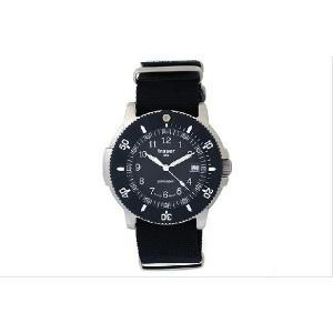 traser トレーサー 腕時計 NAVIGATOR DIVER P6502 うでどけい ウォッチ|the-hacienda