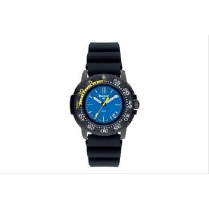 traser トレーサー 腕時計 NAUTIC Rubber P6504.93C.6E.03|the-hacienda