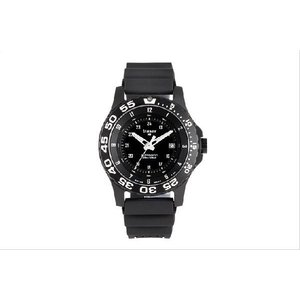 traser トレーサー 腕時計 TYPE6 タイプ6 MIL-G AUTOMATIC PRO P6600.9A8.13.01|the-hacienda