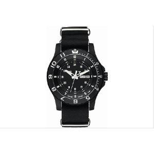 traser トレーサー 腕時計 TYPE6 タイプ6 ミリタリー ウォッチMIL-G P6600.41F.13.01 H3|the-hacienda