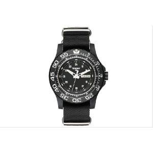 traser トレーサー 腕時計 TYPE6 日本限定 ミリタリー ウォッチ MIL-G P6600.41F.1Y.01 Spec|the-hacienda