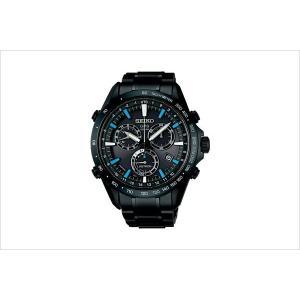 SEIKO セイコー ASTRON アストロン 8Xシリーズ SBXB013 GPS機能 ソーラー電波腕時計|the-hacienda