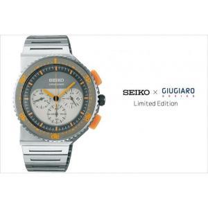 SEIKO SPIRIT 腕時計 セイコー スピリット 2500本限定モデル SCEDシリーズ ジウジアーロ|the-hacienda