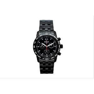 traser 腕時計 クラシッククロノグラフ BIG DATE PRO BLUE T4004.357.37.01|the-hacienda