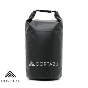 CORTAZU(コルタズー) ドライバッグ 10L