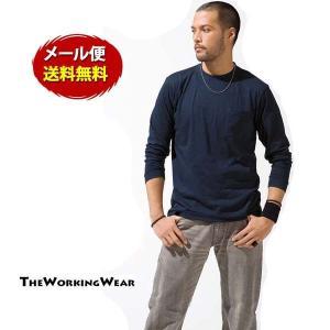作業服 作業着の専門店The Working Wear/通年用/6060-15p/メール便でお届け/...