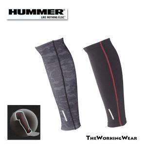 作業服 作業着 防寒着の専門店The Working Wear/防寒用/903-50 HUMMERシリーズ ヒートレッグガード フリーサイズ|the-workingwear