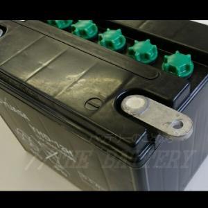 YHD-12H GS/YUASA(ジーエス・ユアサ) 二輪用バッテリー|thebattery|04