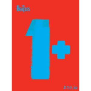 『ビートルズ 1』CD+2ブルーレイ|thebeatles