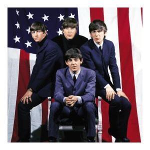 国内盤CD『THE U.S. BOX』|thebeatles