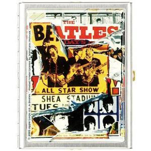 アンソロジー・カードケース|thebeatles