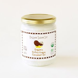 有機JAS・USDAオーガニック認証取得のエキストラバージンココナッツオイルです。 当社の高い品質基...