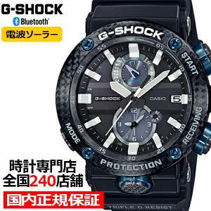 G-SHOCK ジーショック GWR-B1000-1A1JF カシオ メンズ 腕時計 電波ソーラー ...