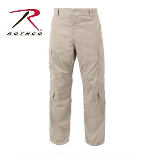 ROTHCO(ロスコ)8Pカーゴパンツ VINTAGE PARATROOPER FATIGUES :2362|thelargestselection