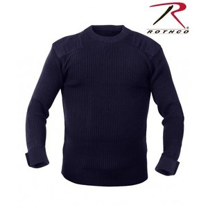 ROTHCO G.I..STYLE COMMANDO SWEATERS(ロスコ コマンド セーター)6347|thelargestselection