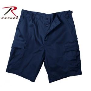 ROTHCO(ロスコ)6ポケットカーゴショーツ/COMBAT SHORTS :65209|thelargestselection
